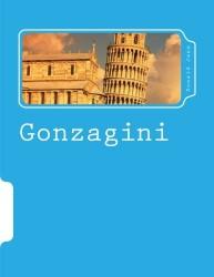 Gonzagini Screenplay